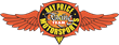 The Ray Price Motorsports Racing Team competed in MAMA, AMDRA, IDBA, NMRA, Dragbike USA, AHDRA, AMRA, IHRA, NHRA, AMA Dragbike, and Manufacturers Cup Racing.