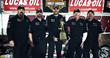 NHRA, IHRA, Top Fuel Harley, Lucas Oil Racing Series, Mellow Yellow Racing Series