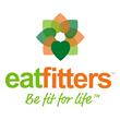 Be Fit For Life with Eatfitters