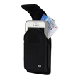 Millions Trust Nite Ize Universal Mobile Phone Holsters