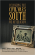 The Misunderstood Confederacy Told by Descendants of the South