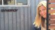 SYNERGY Direct Response Names Brenda Manos as Director of Business Develpment