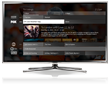 aioTV Launches OTT API and Curated Composer Toolset for Multi-Channel and OTT Providers