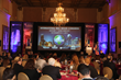 The 21st annual International Real Estate Congress