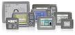 Beijer Electronics E1000 HMIs