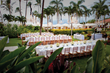 #WedinWailea contest winners will enjoy customizing their Hawaii dream wedding ceremony package.