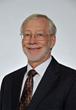 John Rossfeld, CEO, Antelope Valley Hospital