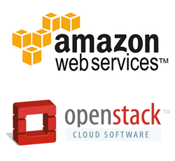Solace announces support for OpenStack and Amazon Web Services