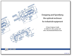 Download Engineer's Custom Enclosure Design Guide