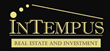 Intempus Realty Opens Office in Silicon Valley
