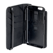 Rugged Protection Meets Stylish Organization, Nite Ize Introduces Connect Wallet & Case for iPhone 6/6s