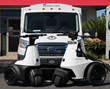 T3 Motion, Inc. Announces National Service Partnership Agreement with Respected Electric Vehicle Manufacturer Star EV