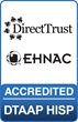 MedicaSoft Completes Direct Trusted Agent Accreditation Program from EHNAC and DirectTrust