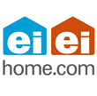 EiEiHome.com Now Helps Homeowners Find Skilled, Local Home Improvement Contractors and Avoid the Pitfalls.