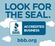 Better Business Bureau Renews Accreditation of Los Angeles Times