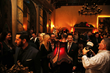 Party Scene. Photo by Sheri Determan