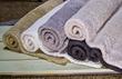 Grund® America Brings Organic Eco-Luxury Rugs into Homes