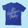 Handstand Children's Clothing launches fun & optimistic T-shirt line