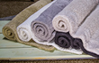 100% Organic Cotton Rugs Certified by GOTS