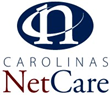 Carolinas Net Care, IT Innovations, Greg Aker, Fred Longetti, Kaparsky, IT, Small Business, Mid Size Business