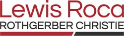 Lewis Roca Rothgerber Christie