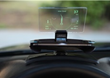 SenseDriver Partners With TechMahindra to Make Heads Up Display Auto-Grade for Global OEM's and Tier 1's