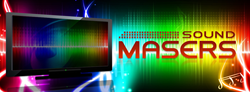 World Patent Marketing Invention Team Launches Sound Masers, An...