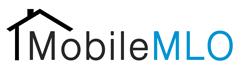 MobileMLO