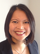 Faye LaCasse Named Director of Product Marketing at EBSCO Information Services