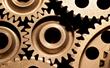 IT Optimization Brings Lean Six Sigma to IT Service Management