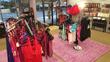 Curvy Girl Lingerie New Store