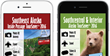 New Alaska TourSaver App makes it easier, more affordable to visit Alaska's Inside Passage