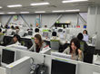 "transcosmos Establishes ""Multilingual Contact Center"" to Enhance Service System for Foreign Visitors to Japan"