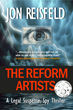 Cover of The Reform Artists