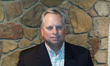 Qualite Sports Lighting Adds Patrick Kinney to Their Team of Experienced Sales Managers