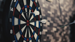 Darts Connect, the World's First Smart Dartboard with an Online Platform and Built-in Camera, is Now Accepting Pre-orders on Indiegogo's InDemand Service