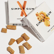 Simply Gum Now Available in Vitamin Shoppe Stores Across The Nation
