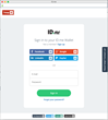 ID.me Turns Social Logins Into Digital Group ID Cards: New Release Enables Efficient Verification of Student and Military Status