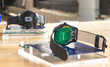 NuCurrent Qi, AirFuel and Proprietary Wearable Wireless Charging Coils
