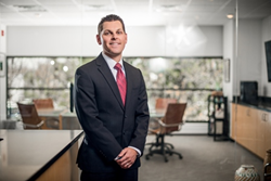 Goodman Acker Attorney Bradley Peri