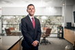 Personal Injury Attorney Bradley Peri Honored By Michigan Lawyers Weekly
