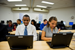 Year Up Announces 25 Courses Recommended for College Credit by American Council on Education