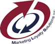 Marketing Loyalty Solutions Inc.
