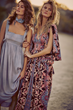 Free People to Open at Westfield Old Orchard Shopping Center
