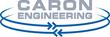 Okuma Names Caron Engineering as Partner of the Year