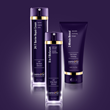 Defenage Skincare