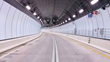 PortMiami Tunnel Project Wins Grand Prize in America's Transportation Awards Competition