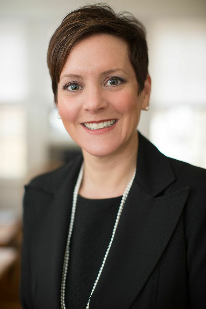 Lincoln Financial Group Login >> Emily Woodson of Lincoln Financial Securities Among Top 500 Financial Advisors in U.S. Selected ...