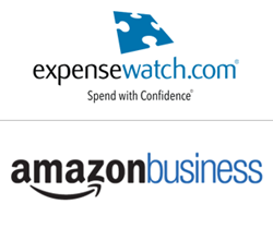 Any customer can access Amazon Business from within ExpenseWatch's Purchasing module and empower their organizations to easily find the products they need, and add them to a purchase requisition.