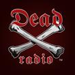 Dead X Radio logo
